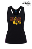 We Can Vegan Sports Top