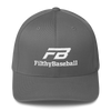 Flexfit FB Hat