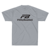 Filthy Performance Tee