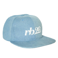 High-Profile Snapback