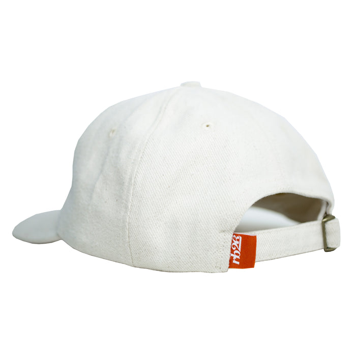 Low-Profile Snapback