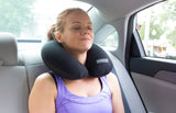 ONWEGO® Travel Neck Pillow