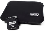 ONWEGO® Backpacking Pillow