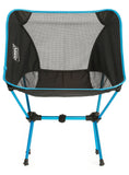 ONWEGO® Ultralight Outdoor and Camping Chair