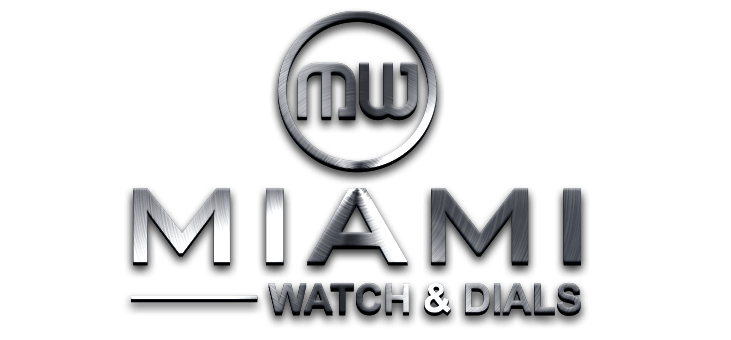 Miami Watch & Dials LLC
