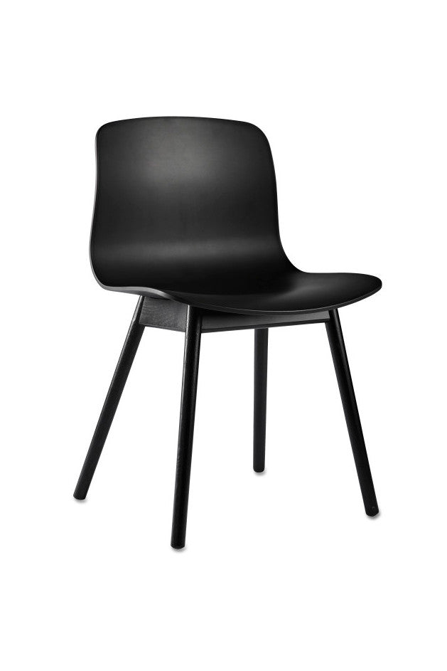 About a Chair Armless  (AAC-12) - ZAVEDO - 1