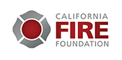 California Fire Foundation Logo