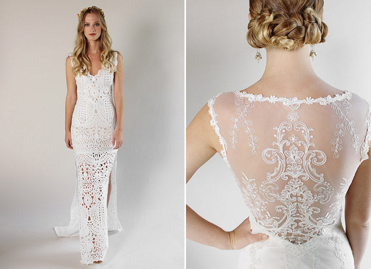 Dress Theory Nashville TRUNK SHOW | July 15th -16th
