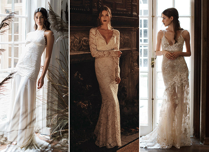 Little white dress the home of claire pettibone in denver little white dress is by appointment only junglespirit Image collections