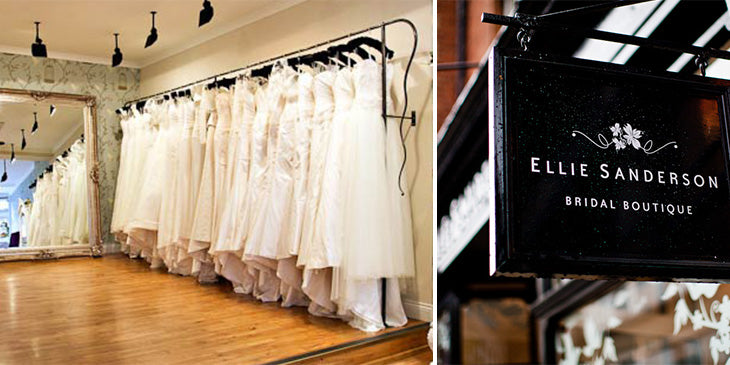 b160eb4ed7d Couture Bridal Trunk Show in Oxford, England | Oct. 14 & 15 – Claire ...