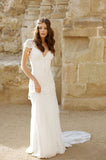 Eternity Gown