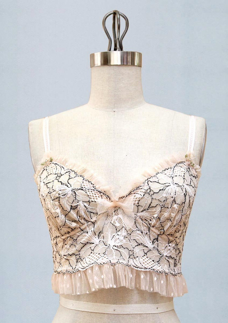 [wedding_dress_accessories] - Claire Pettibone Heirloom Boutique