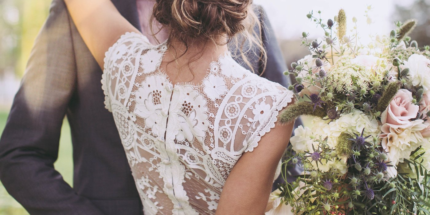 EXQUISITE LACE