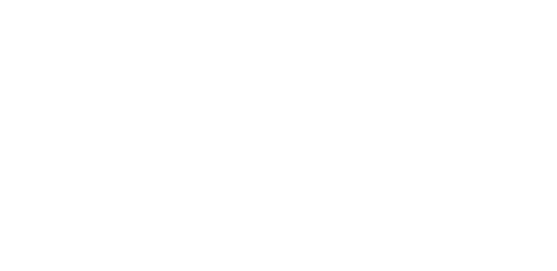 Mostyle Boutique
