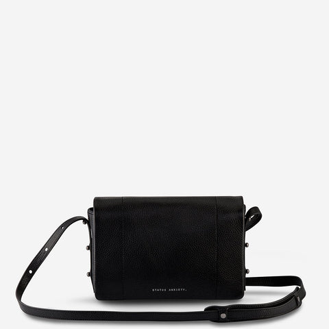 Succumb Crossbody - More Colours