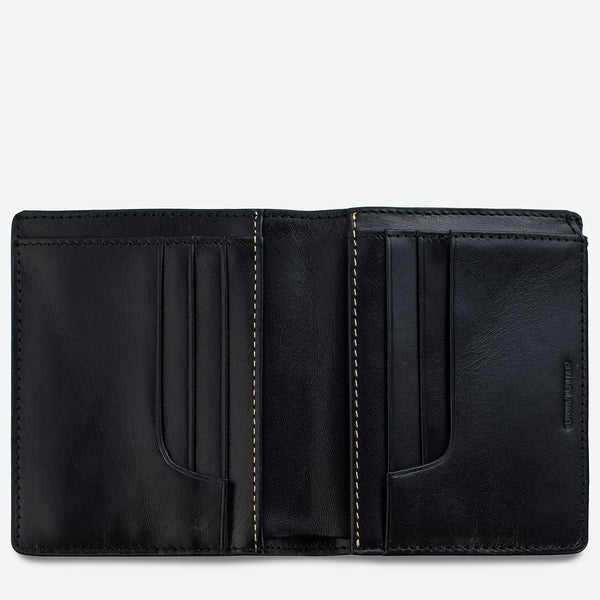 Nathaniel Wallet - More Colours