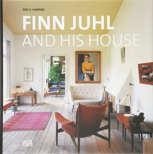 Finn Juhl and His House