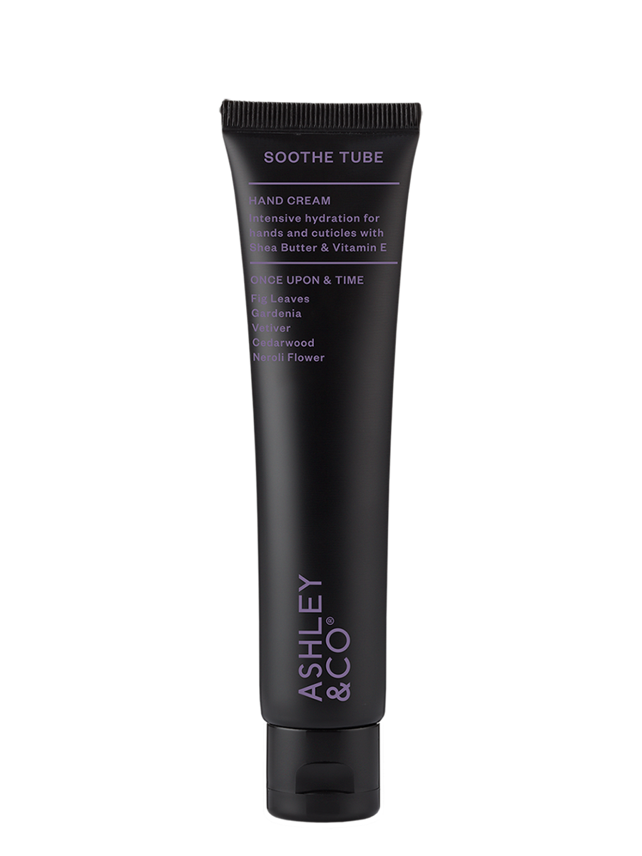 Once Upon & Time Soothe Tube