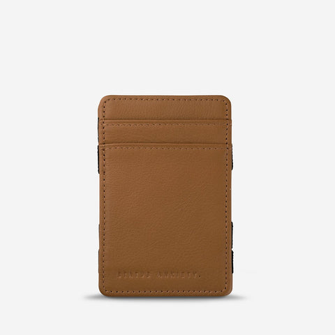 Flip Wallet - More Colours