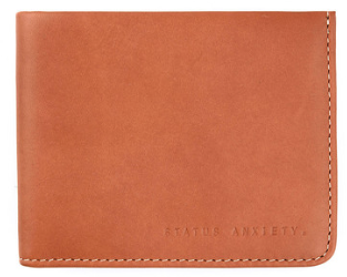 Alfred Wallet - More Colours