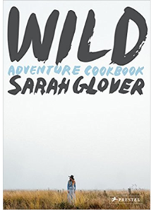 Wild Adventure Cookbook