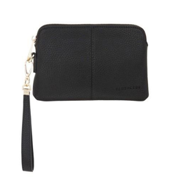 Bowery Coin Purse