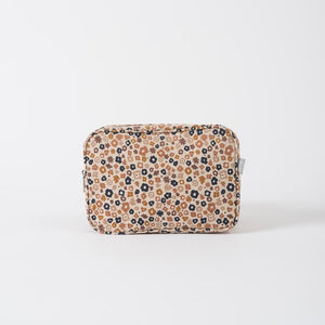 The Daisy Cosmetic Case Large