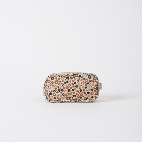 The Daisy Cosmetic Purse