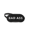 Eye Mask- Bad Ass