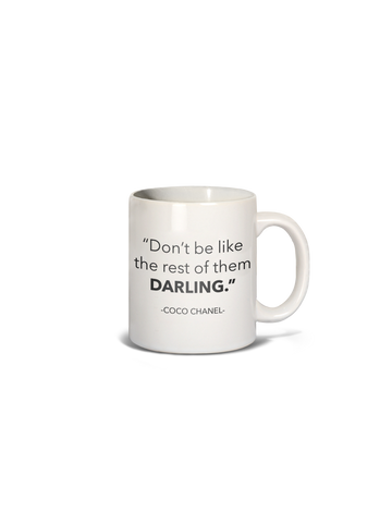 Mug- 15 oz. Good Morning Babe