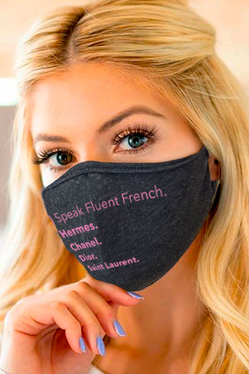 face-mask-fluent-french-1