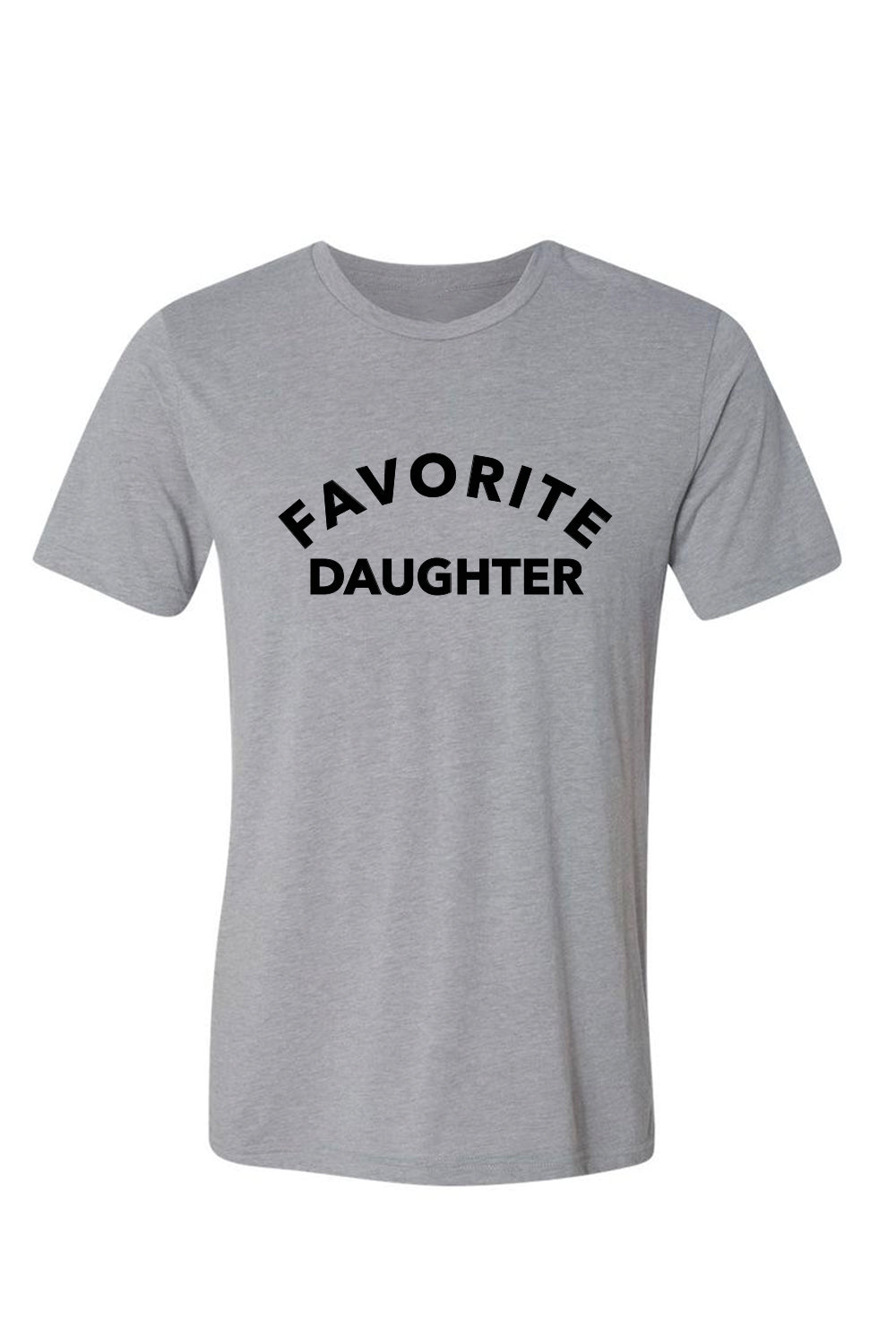 BOWIE TEE - Favorite Daughter