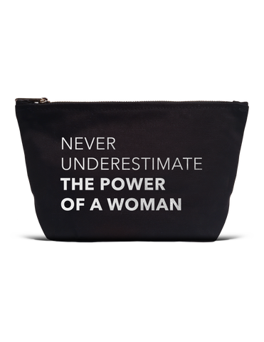 PASSIONATE WOMEN-POUCHES