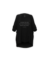 Womens Crew Neck- The Power Of A Women