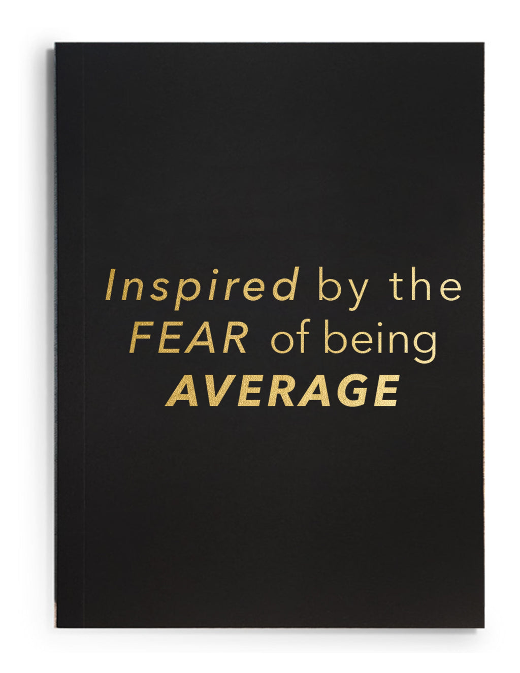 journals-fear-of-being-average