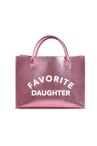 CLASSIC TEE - Favorite Daughter