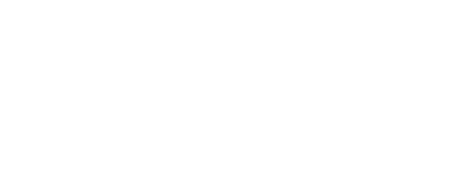 Coffee Scout
