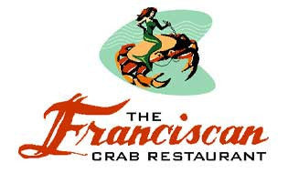 The Franciscan Crab Gift Card