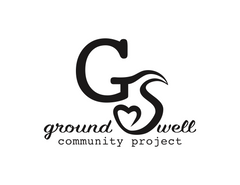 Groundswell Community Project