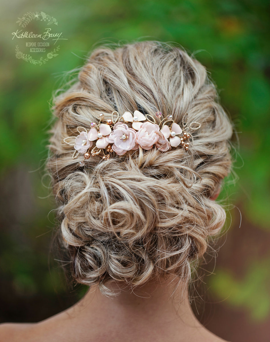 bridal hair accessories jewellery online shop south africa