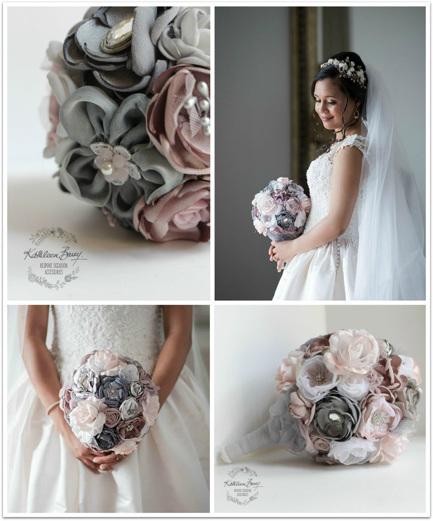 Featured Wedding Tim And Wendy Cape Town South Africa Kathleen Barry Bespoke Occasion Accessories
