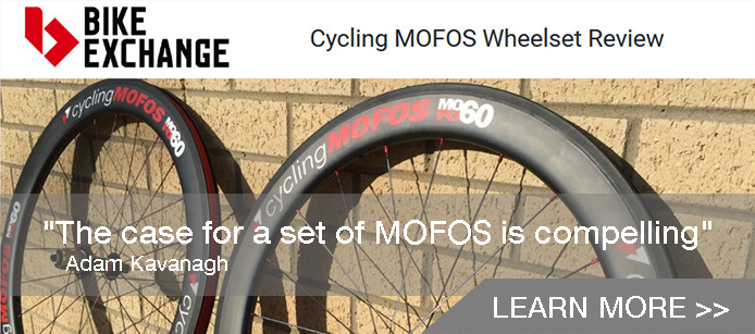 Check out the cyclingMOFOS review