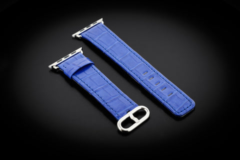 Strap - Royal Blue