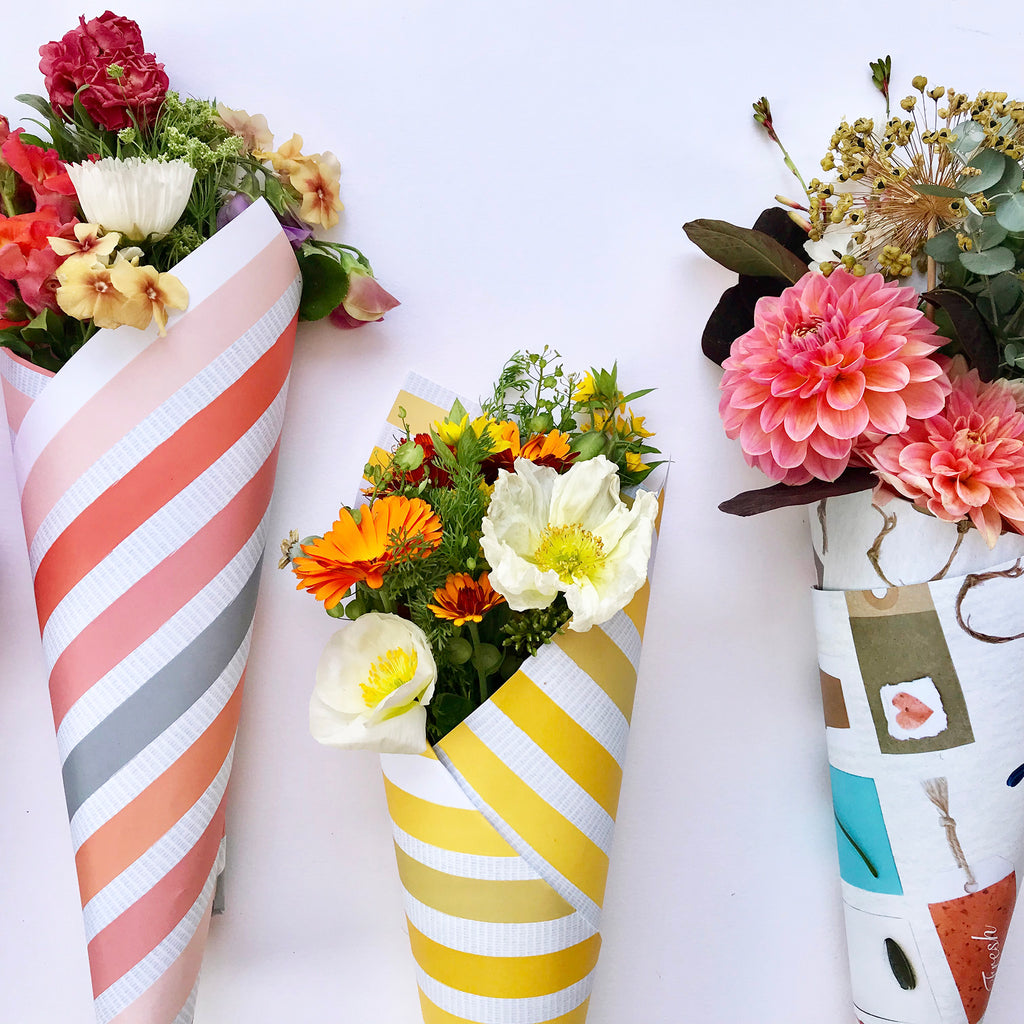 Latest Offers For Autumn - Flower Gifts