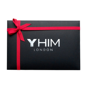YHIM luxury packaging