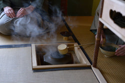 What every matcha lover should know about chanoyu, the Japanese tea ceremony