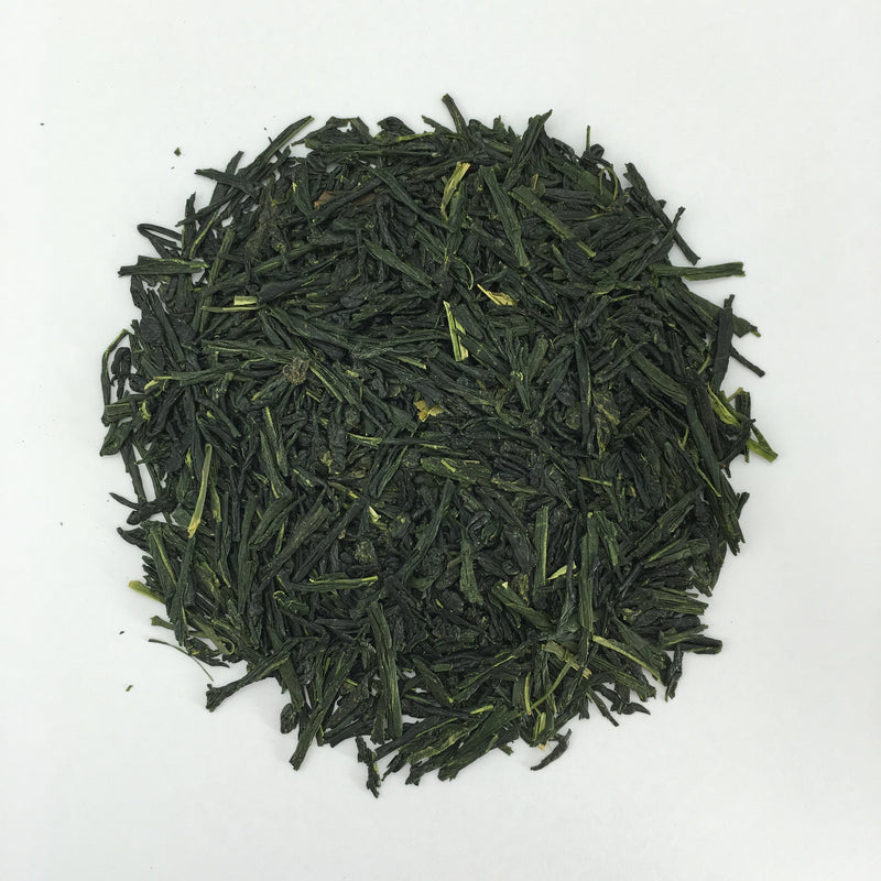 Top 10 selling teas on Yunomi