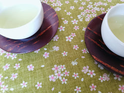 Color Your Life with Sakura Bark Ware (Kabazaiku)