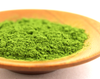 Yunomi Factory Direct Matcha