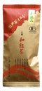 NaturaliTea #20: Handpicked Japanese Black Tea Setoya Momiji